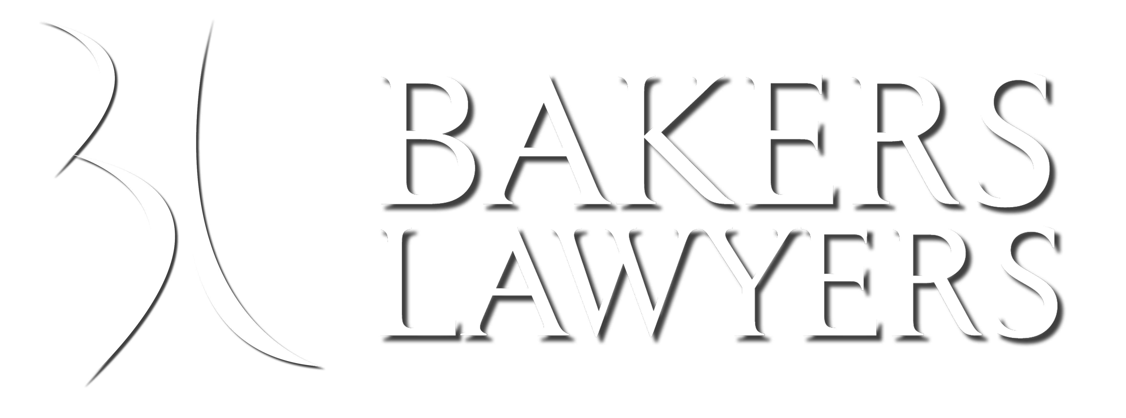 Bakers Lawyers